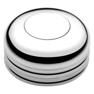 GT Performance® - GT3 Horn Button