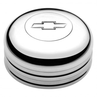 GT Performance® - GT3 Chevy Bowtie Horn Button