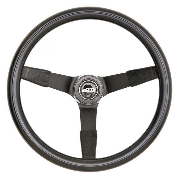 Toyota 21622-26510 Air Horn Gasket
