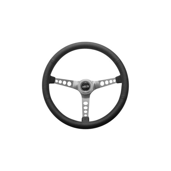 GT Performance® - GT3 Retro Steering Wheel