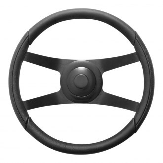 GT Performance® - GT9 Pro-Touring Sport Leather Steering Wheel