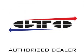 GTS Authorized Dealer