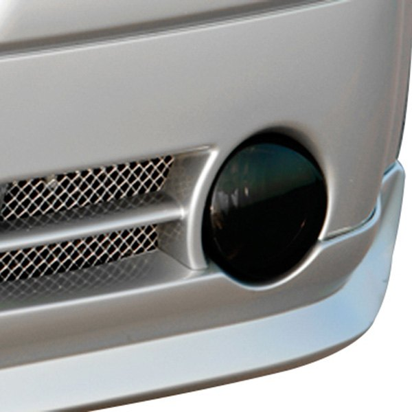 Chrysler 300C SRT8 2005 Fog Light Covers