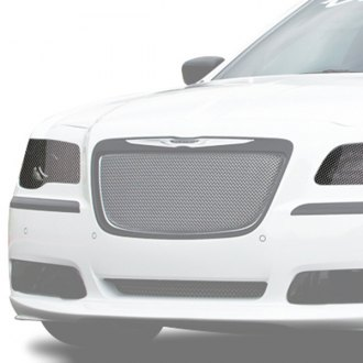 Image may not reflect your exact vehicle! GTS® - Carbon Fiber Headlight Covers