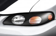 GTS® - Pro-Beam™ Headlight Covers