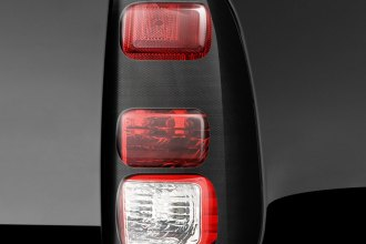 GTS® - Pro-Beam™ Tail Light Covers