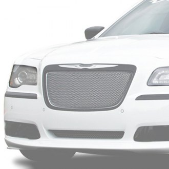 Image may not reflect your exact vehicle! GTS� - Clear Headlight Covers