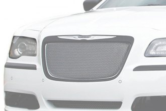 GTS® - Clear Headlight Covers