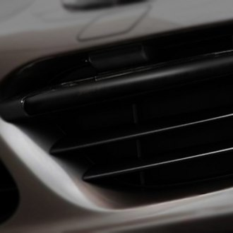 GTS® - Running Light Covers