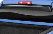 GTS® - Smoke Shadeblade™ Rear Window Deflector