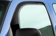 GTS� - Smoke Bubble Ventgards� Window Deflectors