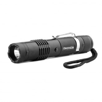 Guard Dog Security™   Flashlights, Stun Guns, Pepper Spray — CARiD.com