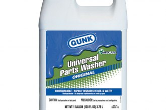 GUNK® - Ready to Use™ Universal Parts Washer