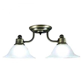 gustafson rv lighting lighting ideas. Black Bedroom Furniture Sets. Home Design Ideas