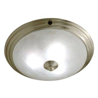 Gustafson Lighting® - Interior Ceiling Light  sc 1 st  CARiD.com & Gustafason Lighting™ | RV Camper u0026 Trailer Light Lenses u2014 CARiD.com azcodes.com