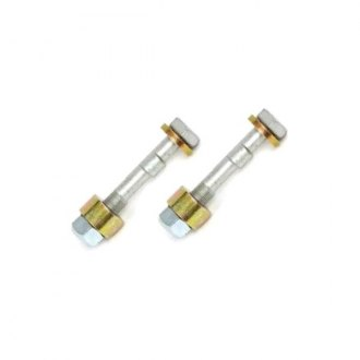 H&R® - Triple C Camber Adjustment Bolts