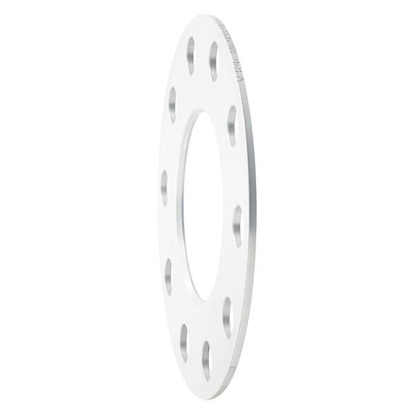 H/&R 3075740725 Wheel Spacer Adapter
