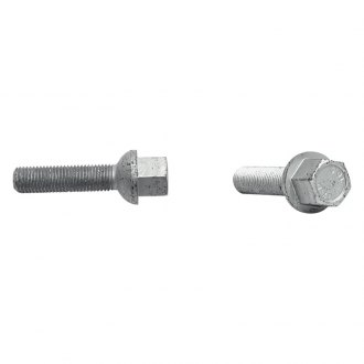 H&R® - Radius/Ball Seat VW/Audi Lug Bolts