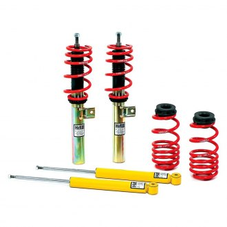 H&R® - Street Performance Coilover Kit