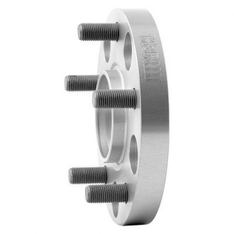 H&R® - TRAK+ DRM Type Wheel Spacers