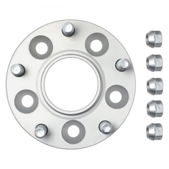 H&R® - TRAK+ DRM Type Wheel Spacer
