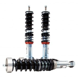 H&R® - RSS+ Damper Adjustable Coilover Lowering Kit