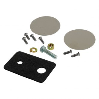 Hadley® - Bully™ Series Replacement Diaphragm Kit