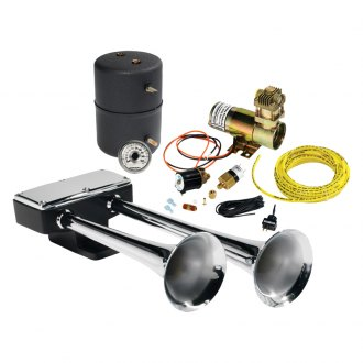 Hadley® - Air Horn Kit