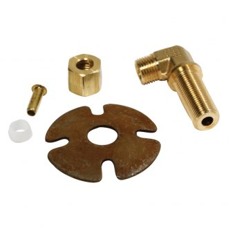 Hadley® - Mounting Elbow and Tension Washer Kit