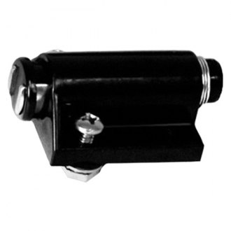 Hagan Street Rods® - Replacement Fuel Door Magnetic Latch