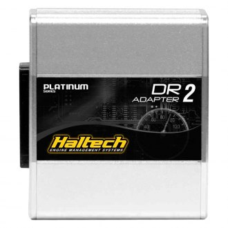 Haltech® - ECU Digital Reluctor Adaptor
