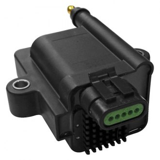 Haltech® - ECU Ignition Coil