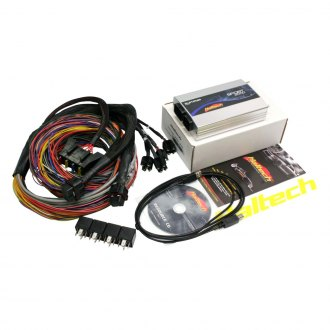Haltech® - Platinum Sport 2000 ECU Kit