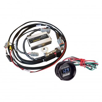 Haltech® - Single Channel CAN Wideband Controller Gauge Kit