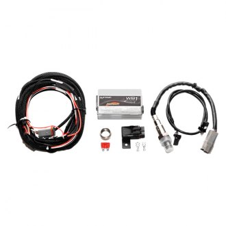Haltech® - Single Channel CAN Wideband Controller Kit