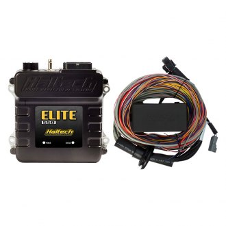 Haltech® - Elite 550 ECU only
