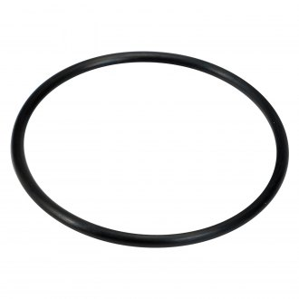 Hamburger's® - Bypass Adapter O-Ring