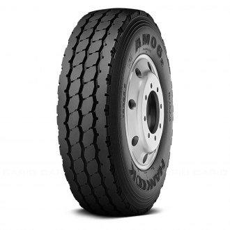 HANKOOK® - AM06