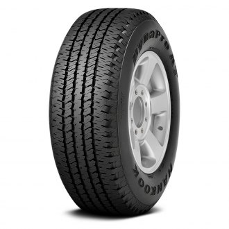 HANKOOK® - DYNAPRO AT RF08