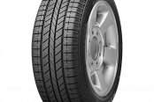 HANKOOK® - DYNAPRO HP RA23 Tire