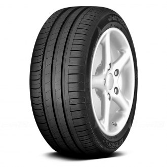 HANKOOK® - KINERGY K425