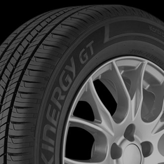HANKOOK® - KINERGY H436