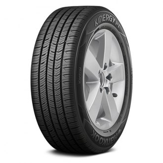 HANKOOK® - KINERGY PT H737
