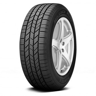 HANKOOK® - MILEAGE PLUS II H725