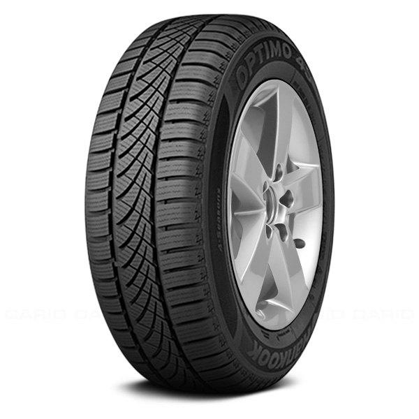 Hankook Optimo 4s Price >> HANKOOK® OPTIMO 4S H730 Tires