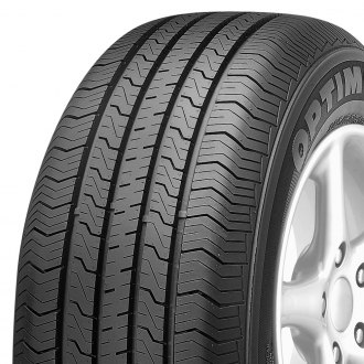 HANKOOK® - OPTIMO H417