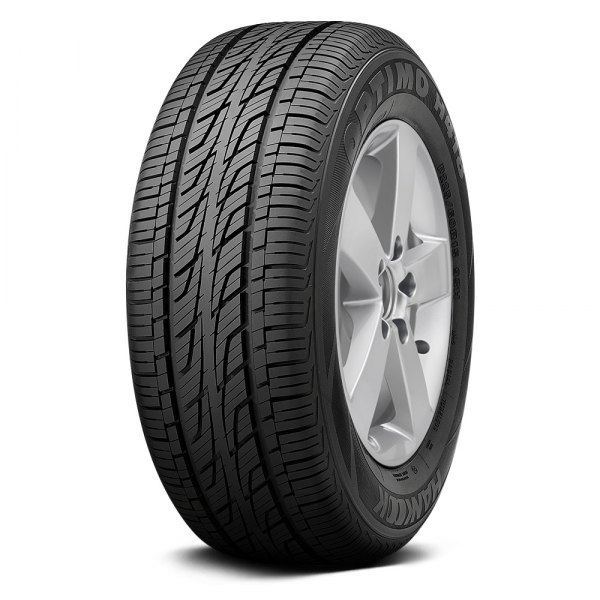 HANKOOK® - OPTIMO H418 Tire Protector Close-Up