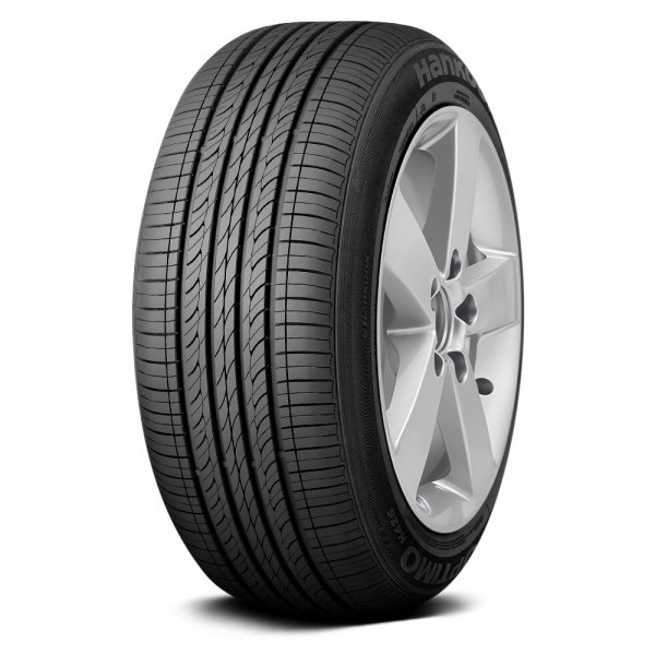 HANKOOK® - OPTIMO H426 Tire Protector Close-Up