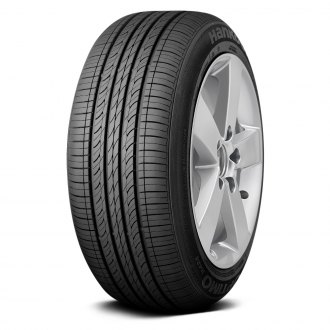 HANKOOK® - OPTIMO H426