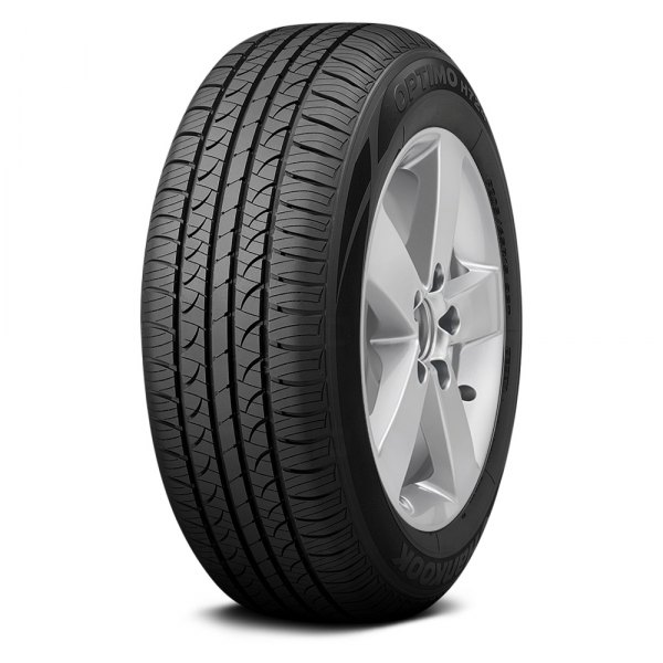 HANKOOK® - OPTIMO H724 Tire